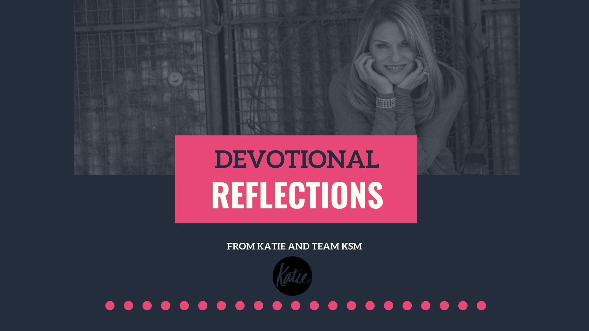 devotional-reflections-black.jpeg